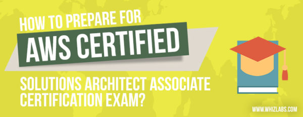 aws-certified-solutions-architect-associate-certification-