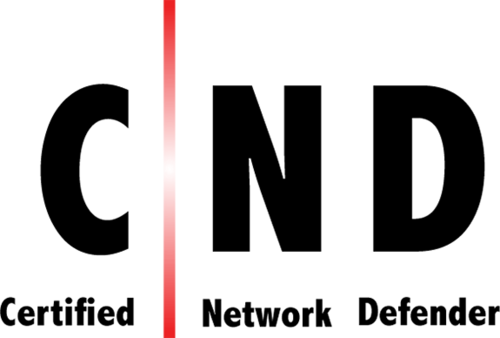 cnd-certified-network-1